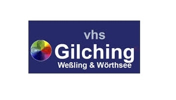 vhs Gilching